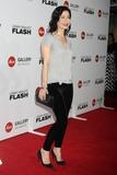 Photo - Lenny Kravitz Flash Photo Exhibit Launch