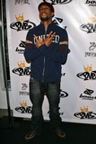 Affion Crockett Photo 4