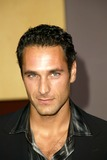 Raoul Bova Photo 4