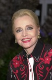 Anne Jeffreys Photo 4