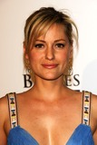 Aimee Mullins Photo 4