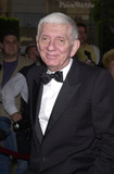 Aaron Spelling Photo 4