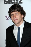 Jesse Eisenberg Photo 4