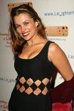 Alicia Arden Photo 4