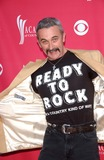Aaron Tippin Photo 4