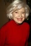 Carol Channing Photo 4