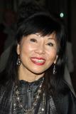 Amy Tan Photo 4