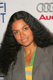 Amel Larrieux Photo 4