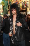 Photo - World Premiere of Rock of Ages