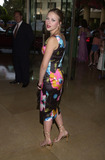 Scarlett Johansson Photo 4