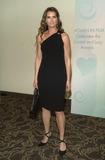 Brooke Shields Photo 4