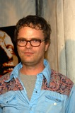 Rainn Wilson Photo 4