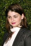 Aimee Osbourne Photo 4