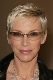 Annie Lennox Photo 4
