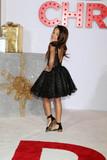 Ariana Greenblatt Photo 4