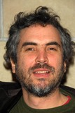 Alfonso Cuaron Photo 4