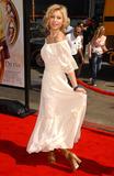 Photo - World Premiere of Nancy Drew