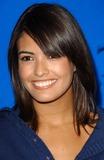 Nicole Tubiola Photo 4