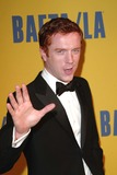 Damien Lewis Photo 4