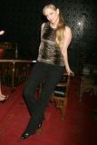 Amanda Rushing Photo 4
