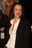 Juliette Lewis Photo 4