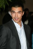 Anthony Dale Photo 4