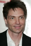 Richard Marx Photo 4
