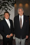 Sid and Marty Krofft Photo 4