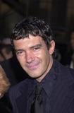 Antonio Banderas Photo 4