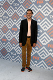Alexander Siddig Photo - Alexander Siddigat the FOX TCA Summer 2017 Party Soho House West Hollywood CA 08-08-17