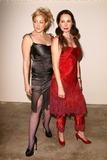 Photo - Monah Li Fashion Show