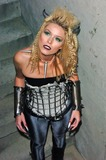 Kiera Chaplin Photo 4