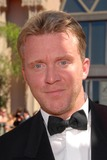 Anthony Michael Hall Photo 4