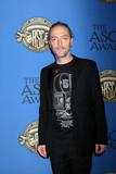 Emmanuel Lubezki Photo - Emmanuel Lubezkiat the 32nd American Society of Cinematographers Awards Dolby Ballroom 02-17-18