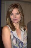 Michelle Pfeiffer Photo 4