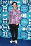 Photo - 2013 FOX Fall Eco-Casino Party