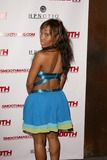 Angell Conwell Photo 4