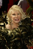 Joan Rivers Photo 4