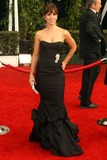 Photo - 14th Annual Screen Actors Guild Awards Arrivals