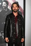 Photo - Ryan Binghamat the Hostiles Premiere Samuel Goldwyn Theater Beverly Hills CA 12-14-17