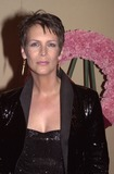 Jamie Lee Curtis Photo 4