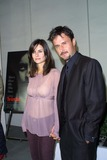 Courteney Cox Photo 4