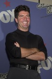 Simon Cowell Photo 4