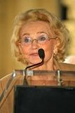 Agnes Nixon Photo 4