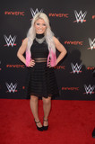 Alexa Bliss Photo 4