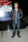 Photo - The Tillman Story Screening