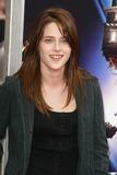 Kristen Stewart Photo 4