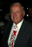 Dick Van Patten Photo 4
