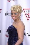 Anna Nicole Smith Photo 4