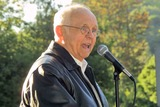 Jimmy Stewart Photo 4